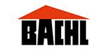 bachl stavebniny intenmarket