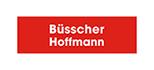 busscher hoffmann stavebniny intenmarket